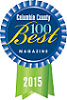 Columbia County 100 Best 2015