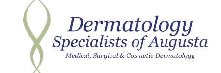Dermatology Specialists of Augusta - Stephen Squires, M.D.