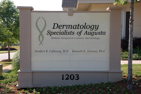 Dermatology Specialists of Augusta